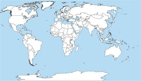 blank world map collection of solutions blank world map byu for a small