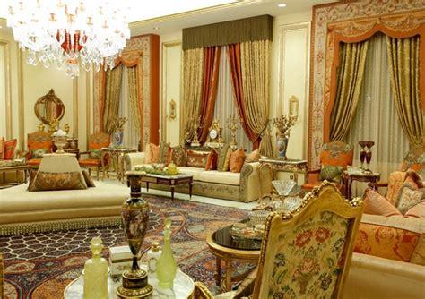 desain interior ruang tamu mewah ide desain interior ruang tamu mewah rancangan desain