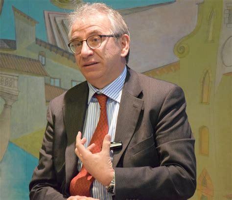 associazioni consumatori banche informarezzo banche nicastro incontra le associazioni