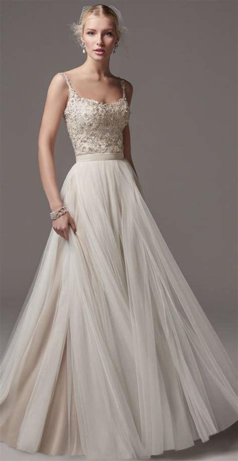 Wedding Dresses Skirt by Best 25 Bodice Wedding Dress Ideas On Wedding