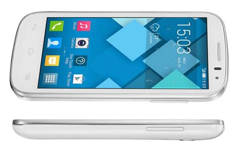 Hp Alcatel One Touch Pop C5 Alcatel One Touch Pop C5 Pros And Cons Alcatel One Touch Pop C5 Specs And Reviews