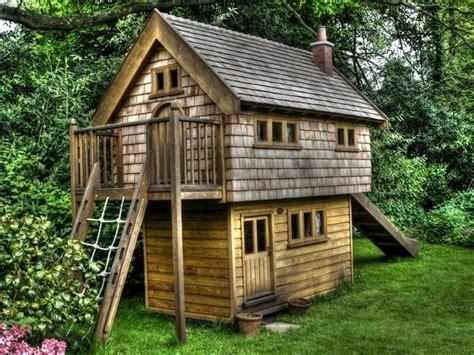 costruire casetta legno da giardino casette in legno da giardino casette di legno