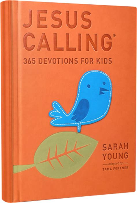 jesus calling book of prayers books jesus calling 365 daily devotions for deluxe edition