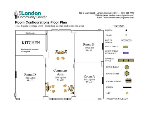 floor plan website 100 floor plan website trophy club site plan house