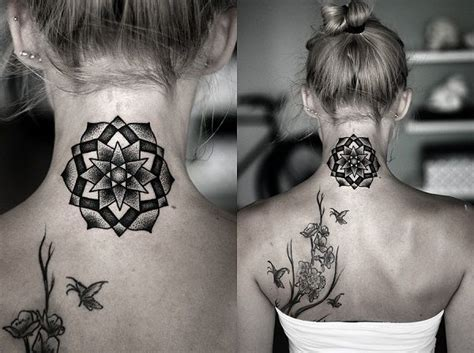 tattoo artists specializing in white ink best 25 black ink tattoos ideas on black