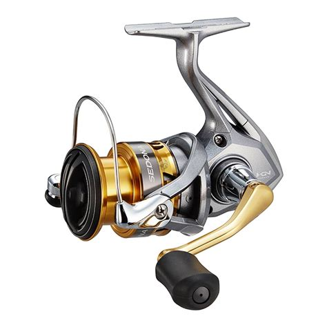 Reel Shimano Sedona Fi 2500 shimano sedona fi reel glasgow angling centre