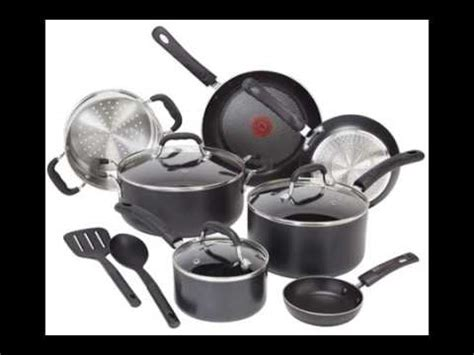 what cookware is best for induction cooktops what is the best cookware for induction cooktop