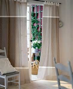 Gray Curtains For Nursery Items Similar To Gray Curtains Window Curtains Nursery Curtains Pair Of 72l 46w Inch