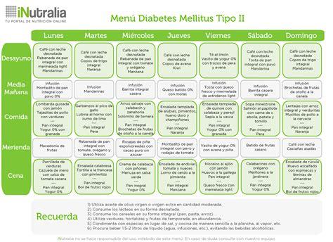 alimentos saludables para diabeticos tipo 2 diabetes 1 que es diabetes menu para