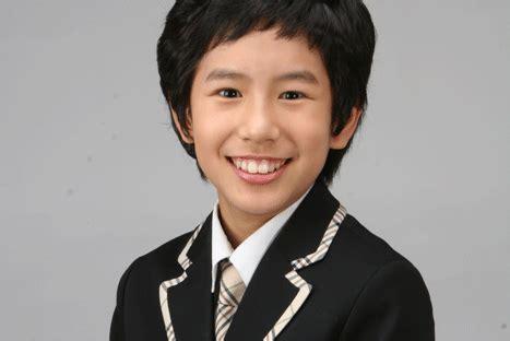 lee seung gi predebut boyfriend no min woo pre debut yocheumi