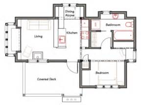 Design Your Own Home Blueprints by How To Make Your Own Home Plans And Designs The Ark