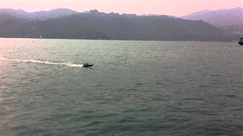 model boats hong kong military attack model boat 2 peng chau hong kong youtube