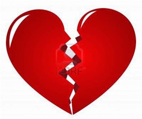 imagenes tristes de amor roto imagenes de corazon roto png