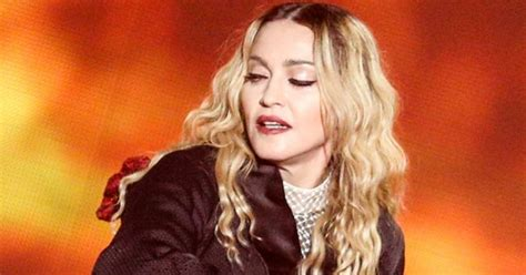top 10 richest musicians in the world madonna 3 top 10 richest top ten singers driverlayer search engine