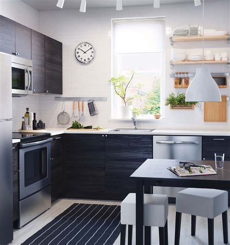 ikea wood kitchen cabinets ikea 2016 catalog
