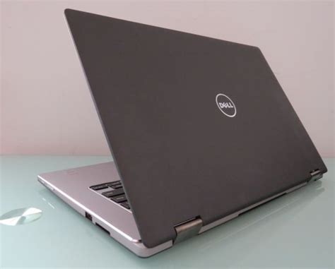 dell inspiron 15 7000 best buy dell inspiron 13 7000 series 2 in 1 special edition review