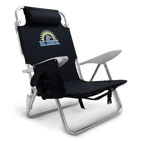 Chair Position by 4 Position Folding Chair R1 Llc R1 Llc