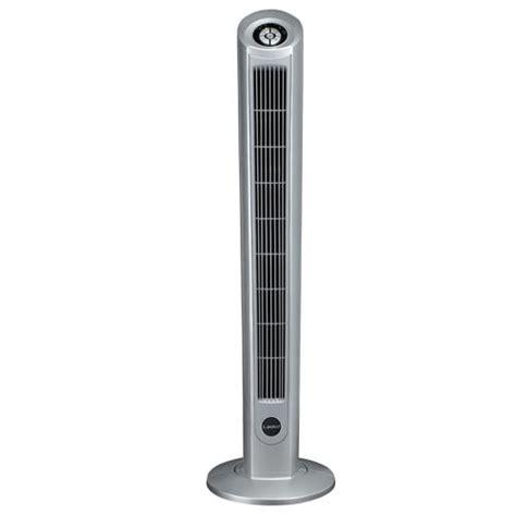 lasko ionizer tower fan amazon com lasko 4820 xtra air tower fan with fresh air