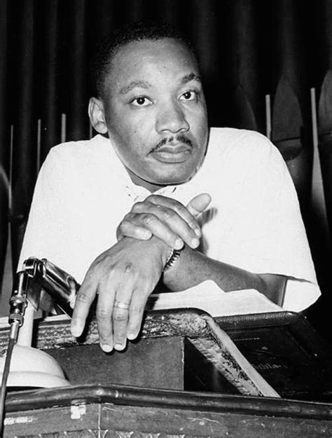 50 years later why the murder of dr king still hurts books fbi s note to dr martin luther king jr