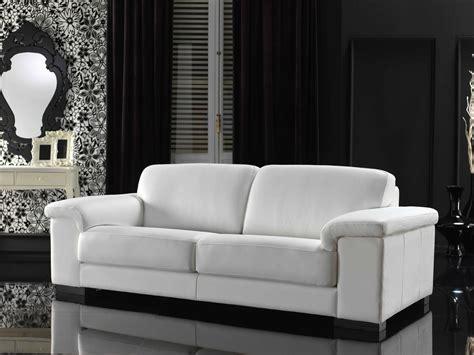 sofas piel sof 193 s piel uni 243 n fabricantes de tresillos