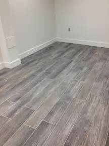 25 best ideas about grey flooring on grey