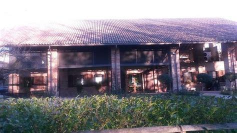 giussago pavia foto di giussago immagini di giussago provincia di
