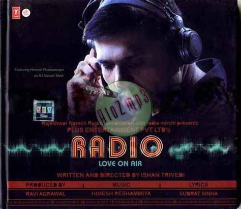 download film original sin mp3 mp3 new songs free mp3 downloads bollywood songs