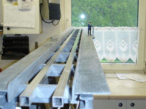 geländerpfosten br 252 cke stahltr 228 gerlook forum des gartenbahn stammtisch