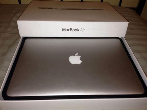 apple macbook air sale for sale apple macbook air