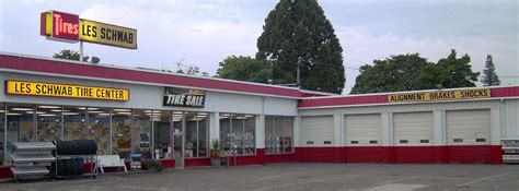 Auto Repair Cottage Grove Oregon by Cottage Grove Or Tire Shop 109 S Pacific Hwy Les