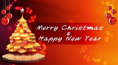 imagenes navideñas en ingles mensajes navide 241 os y de a 241 o nuevo 2016 para enviar por
