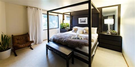 bedroom decorating and designs by creative spaces interior
