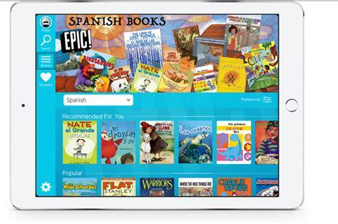 firestorm recompense books epic quot le netflix des ebooks pour enfants quot