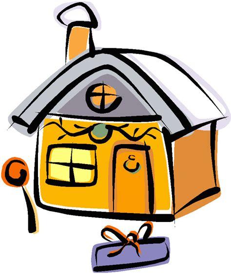 imagenes de casas navideñas animadas casas animadas imagui