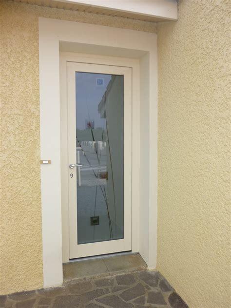 porte porte installateur de portes d entr 233 es vitr 233 es isolantes