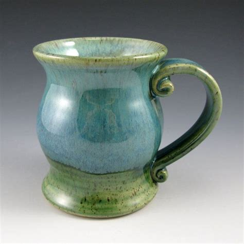 Handmade Mug Designs - 17 best images about mugs on handmade ceramic