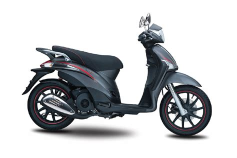 piaggio liberty 100s rst piaggio vespa motor scooter