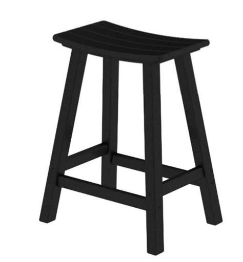 24 Outdoor Bar Stools by Outdoor Bar Stools Outdoor Furniture