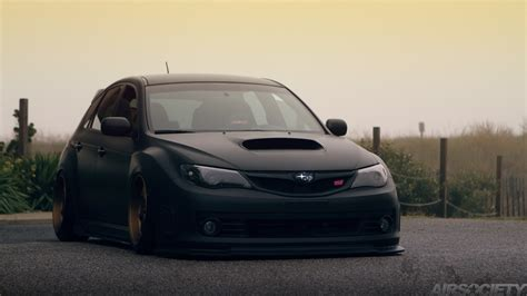 subaru black wrx black subaru impreza wrx sti background 2015 best auto