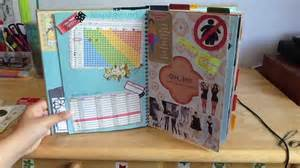 my weight loss smashbook youtube