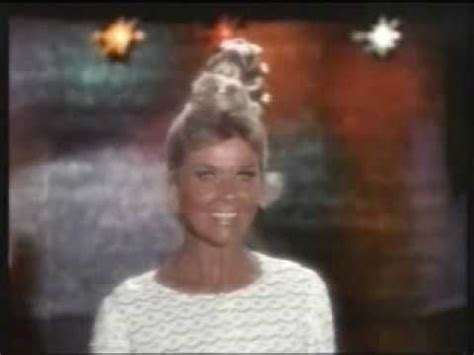 theme song doris day show 17 best images about themes you remember them on pinterest
