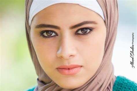 30 beautiful portraits of girls in hijab best