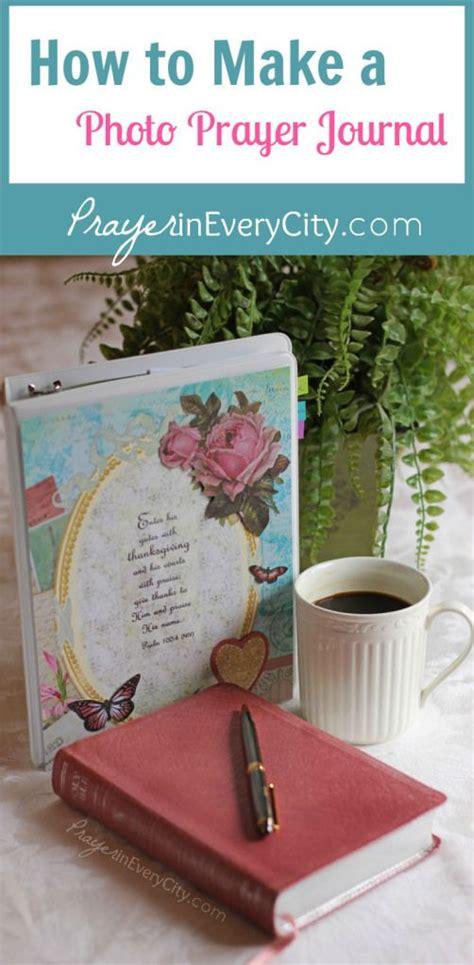 pray specifically journal books best 25 prayer journals ideas on