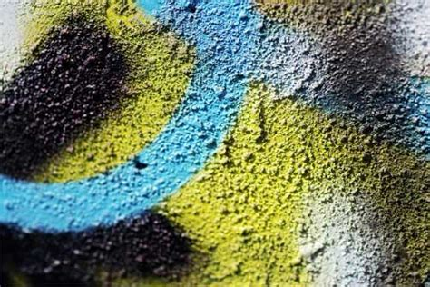 spray paint texture spray paint texture 150 free grungy backgrounds to