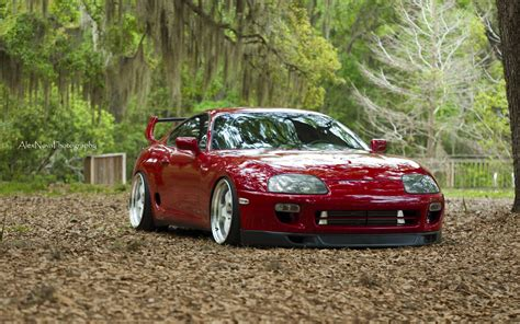 jdm supra toyota supra full hd wallpaper and background image