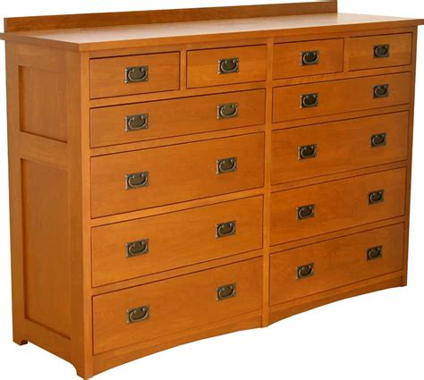 Hardwood Dressers And Chests by Bedroom Dressers And Chests Idea