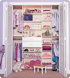The Closet Company Options And Opportunities For Small Closet Organization
