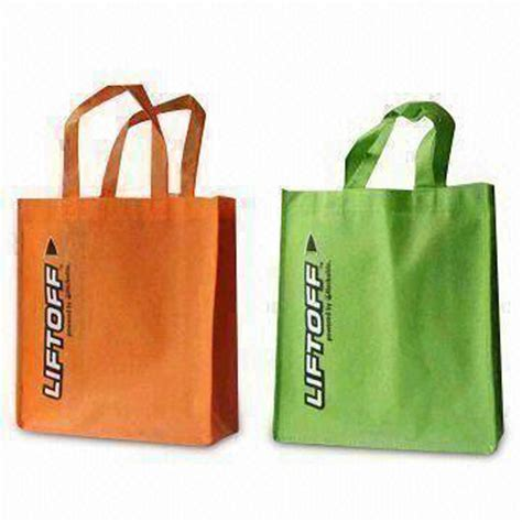 china printed shopping bags photos pictures made in
