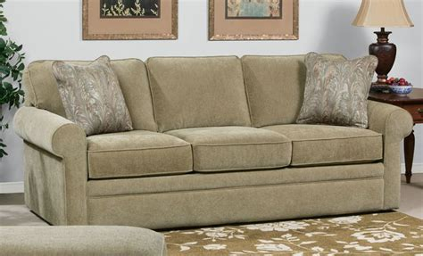 collins sofa 17 best images about canadian cabin feel on pinterest