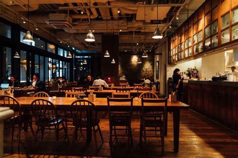 royal cafe 渋谷ど真ん中にの穴場wi fi 電源カフェ royal garden cafe ロイヤルガーデンカフェ